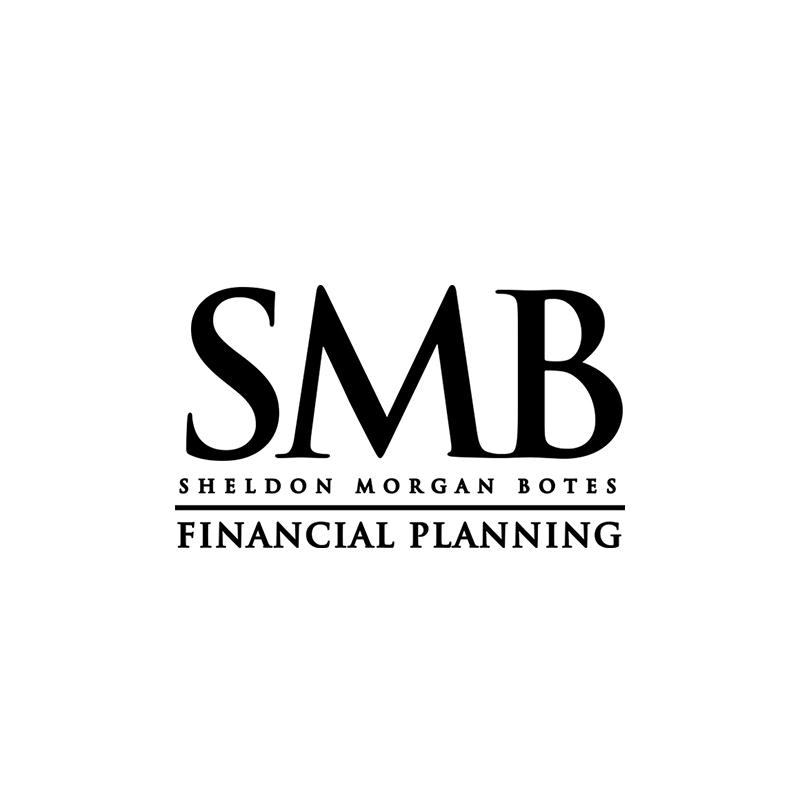 Kara Botes Digital - Design Portfolio - Logo - SMB Finance